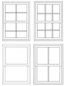 Buying Cheap Double Glazed Windows