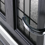 Buying Cheap Double Glazed Doors