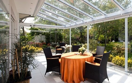 http://www.agency-seeker.co.uk/wp-content/uploads/2016/06/veranda-conservatory-560x353.jpg
