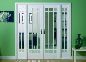 Bi-Fold patio Doors Prices